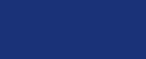Filtros para Cabinas de Pintura / Filtros Aspiración y Ventilación Industrial